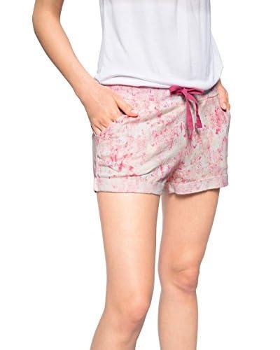 ESPRIT Pantalón de Pijama