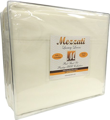 Waterbed Sheets Designed Solely For Today S Waterbeds