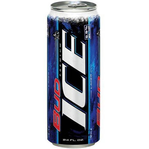 bud-ice-dose-24-x-330ml