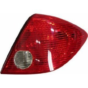 pontiac-g6-sedan-replacement-tail-light-assembly-passenger-side-by-autolightsbulbs