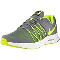 Nike Men's Air Relentless 6 Running Shoe