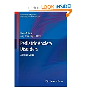 Current Clinical Psychiatry Pediatric Anxiety Disorders Free Download 41knrLKGNIL._BO2,204,203,200_PIsitb-sticker-arrow-click,TopRight,35,-76_AA300_SH20_OU01_