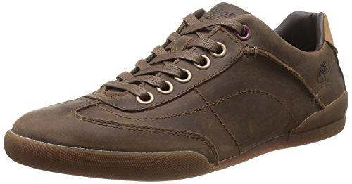 timberland-c9445b-zapatillas-de-deporte-de-cuero-para-hombre-marron-braun-brown-oiled-fg-49