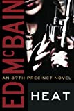 img - for Heat (87th Precinct) book / textbook / text book