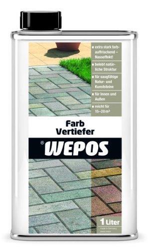 wepos-2000202750-farbvertiefer-1-liter