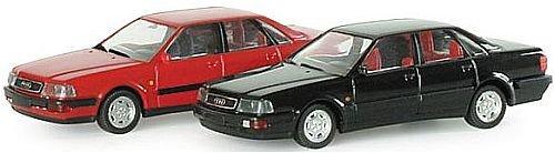 033961-Herpa-Audi-V8-metallic