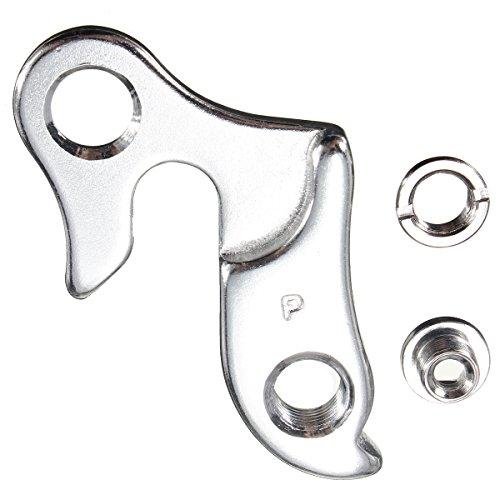 bicicleta-bicicleta-trasero-derailleur-cola-gancho-parte-terminal-perno-fijo-dispositivo-de-transmis