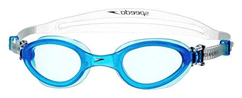 speedo-unisex-tauchenbrille-futura-one-blau-one-size-5051746938220