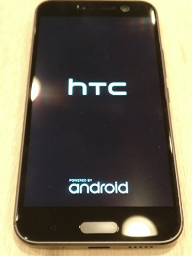 41knyMxSzmL - HTC 10 and second compact style post layout