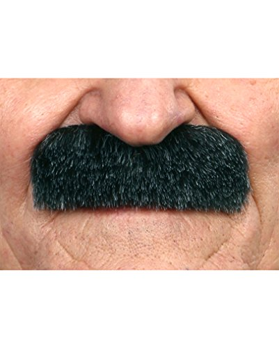 adhesivo-bigote-moteado-negro-gris