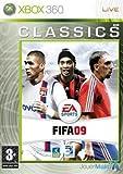 echange, troc Non précisé - Fifa 09