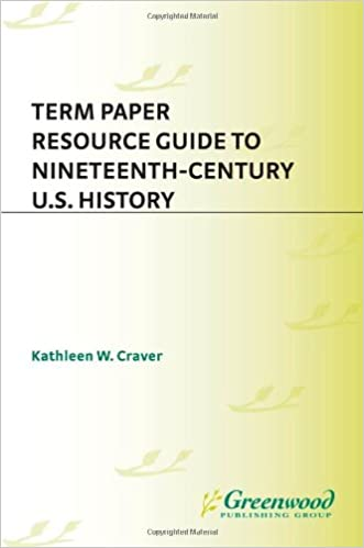 us history term papers - Wunderlist