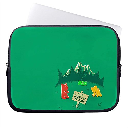 chadme-laptop-sleeve-borsa-non-mangiate-l-orso-notebook-sleeve-casi-con-cerniera-per-macbook-air-10-