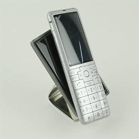 LEANS handy phone holder リーンズ ハンディフォンホルダー