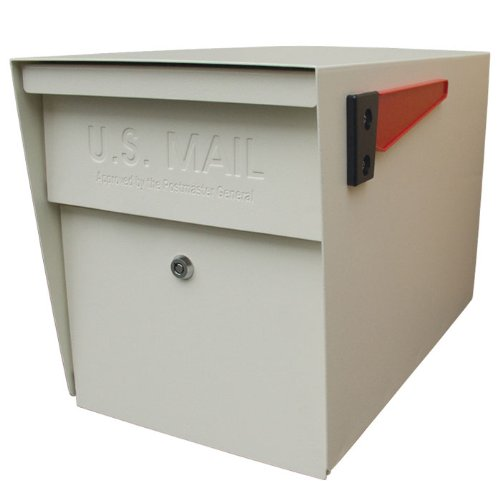 Mailboxes For Sale