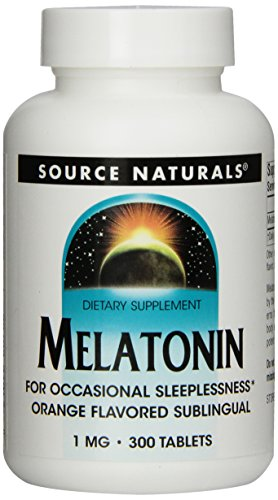 Source-Naturals-Melatonin-1mg-Orange-300-Tablets