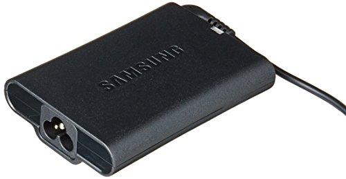 Samsung AA PA3NS40/US