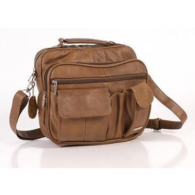 Ladies Travel Shoulder Bag 68
