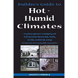 Builder's Guide: Hot-Humi Livre en Ligne - Telecharger Ebook