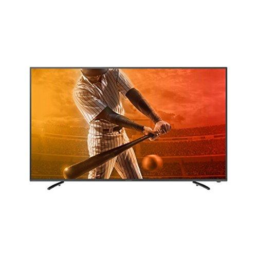 sharp-lc-60n5100u-60-inch-1080p-smart-led-tv-2016-model