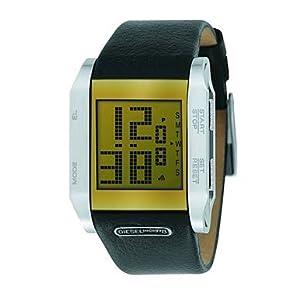 Diesel Men's Digital watch #DZ7077