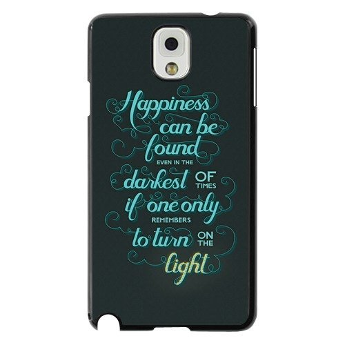 harry-potter-samsung-galaxy-note-3-case-onelee-never-fade-harry-potter-samsung-galaxy-note-3-black-p