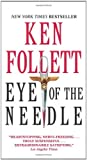 Image of Eye Of The Needle