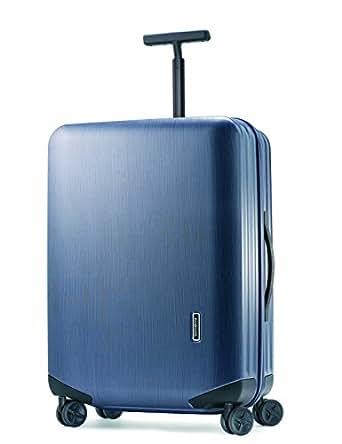 Samsonite Luggage Inova 28 Inch Spinner (28-Inch, Indigo Blue)