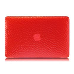Incase Hammered Hardshell Case for Mac Book Air 13