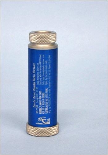 RMS-29/60 Reload Motor Hardware