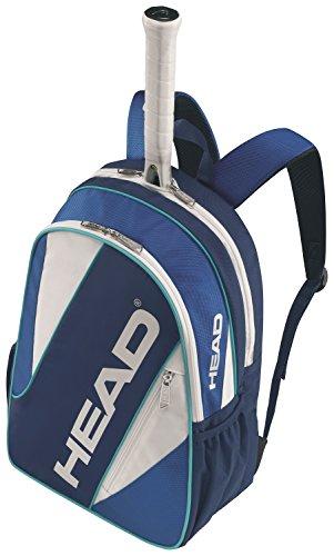 head-elite-zaino-2016-colore-blu