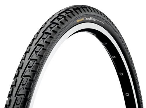Hybrid MTB PAIR RhinoDillos Bike Tyre Liner Stop Punctures Flat Tube 2 Pack