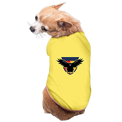 the-black-crowes-chris-robinson-dog-clothes-dog-sweater