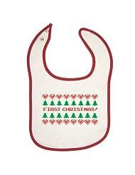 Festive Threads Christmas Sweater Design