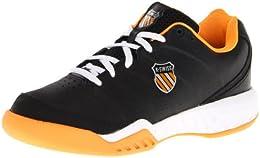 K Swiss Men s Ultrascendor Ii Tennis Shoes