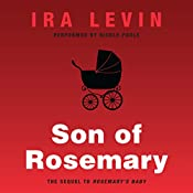 Son of Rosemary: The Sequel to Rosemary's Baby | [Ira Levin]