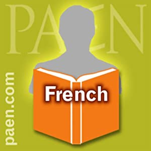 French: For Beginners | [PAEN Communications Ltd.]