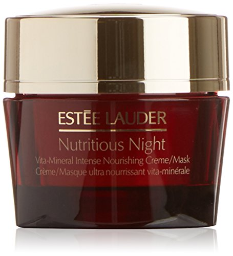 estee-lauder-nutritious-night-vita-mineral-intense-nourishing-cream-mask-for-women-17-ounce