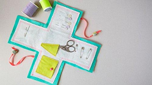 sew-a-felt-sewing-kit