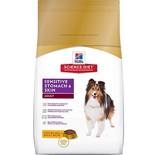 hills-science-diet-adult-sensitive-stomach-skin-chicken-meal-barley-recipe-dry-dog-food-30-lb-bag
