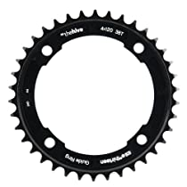 e thirteen by the hive 120 BCD 38T Guidering, Fits SRAM XX Cranks