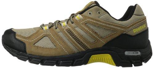 Running Shoes Blog: Reebok Men's DMX Ride Comfort RS 2.0