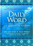 Daily Word: Love, Inspiration and Guidance for Everyone