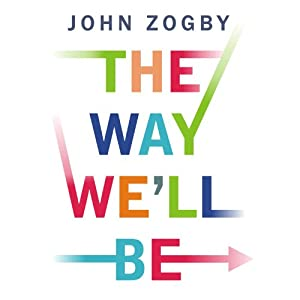 The Way We'll Be Audiobook