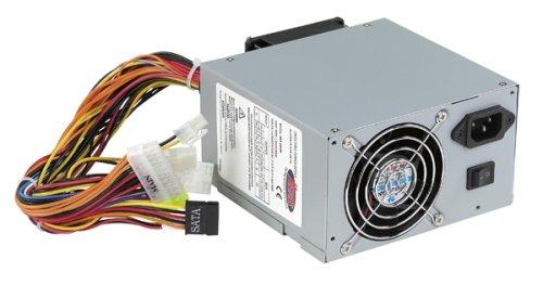 Heden PSXA840 P22 Alimentation pour PC 3 SATA 3 Molex 560 W