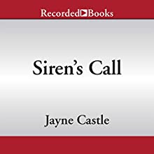 Siren's Call (       UNABRIDGED) by Jayne Castle Narrated by Barbara Rosenblat