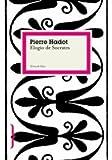 Elogio de Socrates/ Socrates' Praise (El Arco De Ulises) (Spanish Edition) (8449321018) by Hadot, Pierre