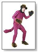 Cheshire Cat Companion