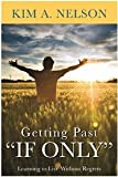 img - for Getting Past