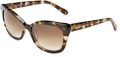 Tp Sky Women Vintage Cat-Eyes Sunglasses